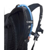 Amplifi Trail 20 Backpack jet black